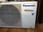 Air Conditioner - Inverter System