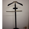 Coat and trouser stands