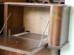 Tables - Coffee tables - Cabinet