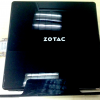 Zotac mini computer QTY : 18