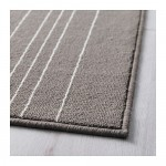 Stain-resistant carpet