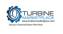 TURBINE MARKETPLACE  | Control cards, MCC, Hot Gas Path Parts, Combustion Parts, Capital Parts, rotors, casings, gears, pumps, motors, bearings, switches